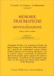 MEMORIE TRAUMATICHE