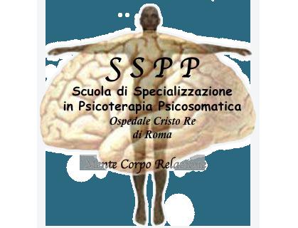 programma formativo SSPP
