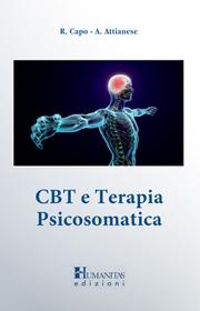 CBT e Terapia Psicosomatica