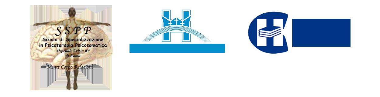 SSPP Scuola di Psicosomatica Cristo RE -
